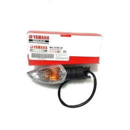 Front Right Flasher Light Yamaha YZF R15 2017 2018 2019 2020
