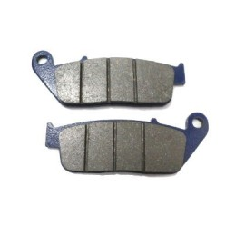 Front Brake Pad Set Honda CMX500 Rebel