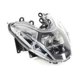 Headlight LED Yamaha Tricity 125/150 2016 2017