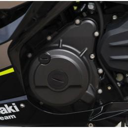Couvre Générateur Kawasaki NINJA 400 2018 2019
