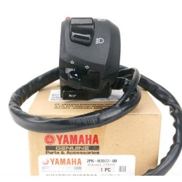 Comodo Guidon Gauche Yamaha YZF R15