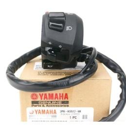 Switch Handle Left Yamaha YZF R15