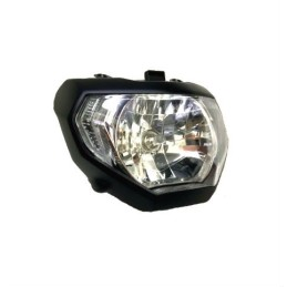 Headlight Yamaha MT-07 2018 2019 2020