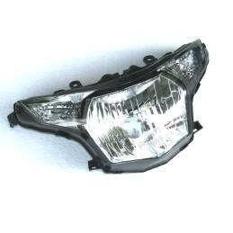 Headlight Honda CBR250R