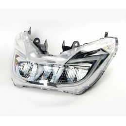Headlight Led Honda PCX 125/150 v3 2014 2015 2016 2017