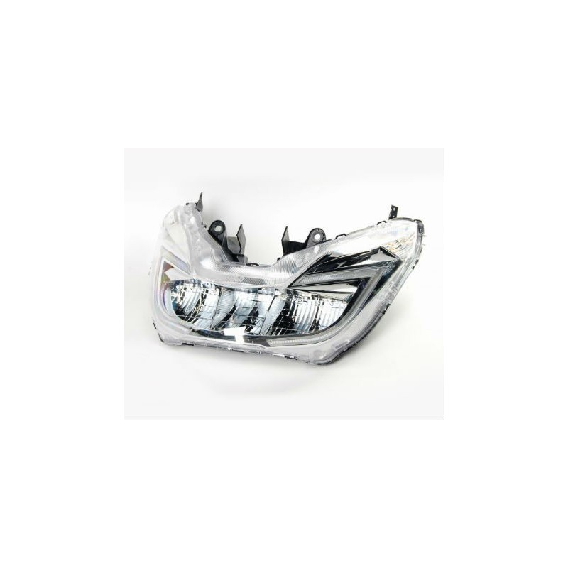 Phare Avant Led Honda PCX 125/150 v3 2014-2015