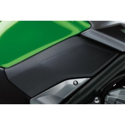 Cover Knee Grip Right Kawasaki Z900