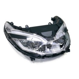 Headlight Led Honda PCX 125/150 v4 2018 2019 2020
