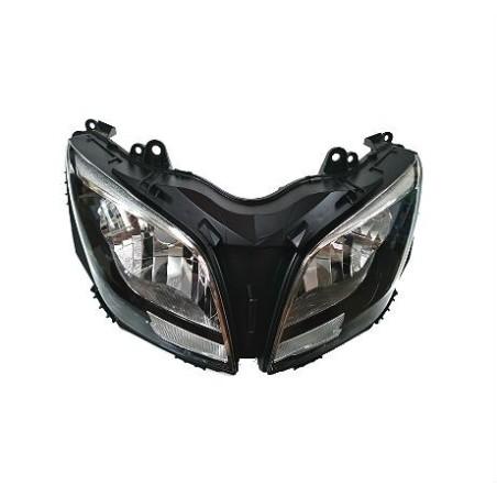 Headlight Honda Forza 300