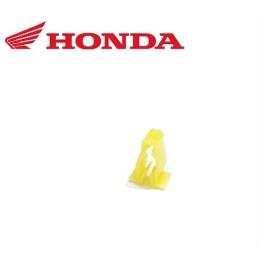 Circlip Honda 90601-SJA-003
