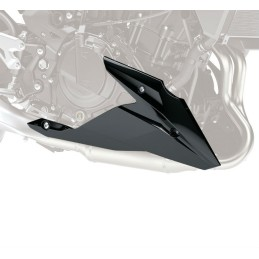 Accessory Lower Cowling Kawasaki Z250 2019 2020