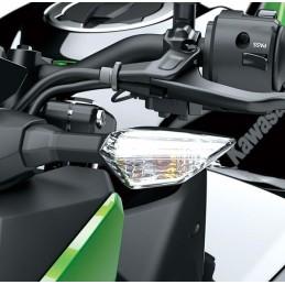 Clignotant Avant Gauche Kawasaki Z250 2019 2020