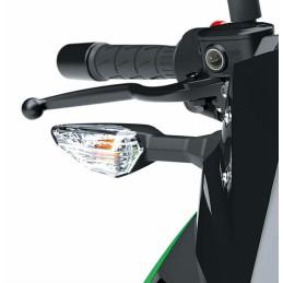 Winker Front Right Kawasaki Z250 2019 2020