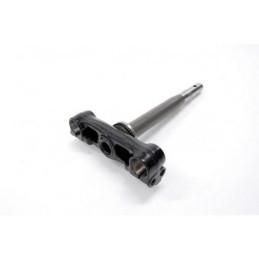 Stem Sub Assembly Steering Honda PCX 125 v1