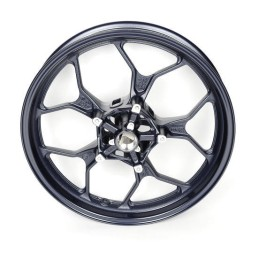 Front Wheel Yamaha MT-03 / MT-25