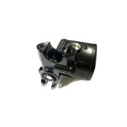 Fornt Brake Master Cylinder Yamaha YZF R3 / R25
