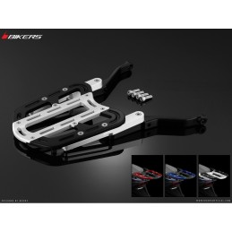 Support Top Case Bikers Honda Forza 300 2018 2019