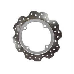Rear Brake Disc Honda CBR 650F