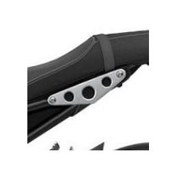 Left Center Mole Yamaha XSR 125/155