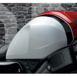 Carénage Reservoir Droit Yamaha XSR 155