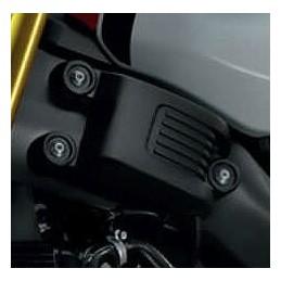 Couvre Cadre Gauche Yamaha XSR 155