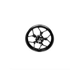 Front Wheel Yamaha XSR 155