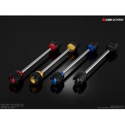 Front Wheel Axle Bikers Yamaha XSR 155 2020
