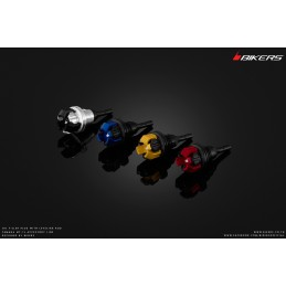 Bouchon d'Huile Bikers Yamaha XSR 155 2020