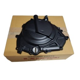 Cover Clutch Kawasaki NINJA 400