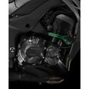 Protections Carénages Bikers Kawasaki Z1000