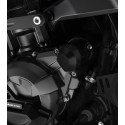 Extra Engine Guard Left Bikers Kawasaki Z1000
