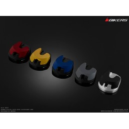 Flat Foot Stand Bikers Honda ADV 150