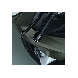 Weight Handlebar Honda ADV 150