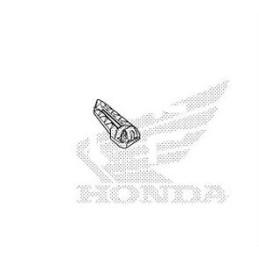 Footrest Right Honda ADV 150