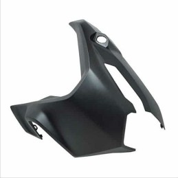 Front Cowling Right Honda ADV 150