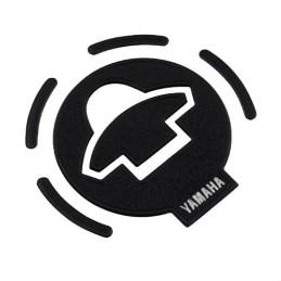 Fuel Tank Stickers Yamaha XSR 125/155