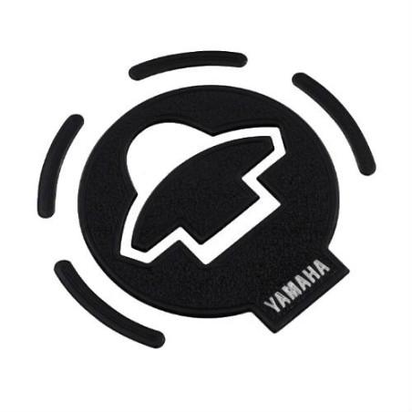Fuel Tank Cap Stickers Yamaha XSR 125/155
