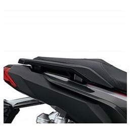 Rear Right Grip Honda ADV 150