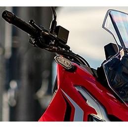 Front Right Winker Honda ADV 150