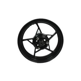 Rear Wheel Kawasaki Ninja 400