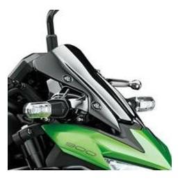 Cover Meter Kawasaki Z900 2020 2021