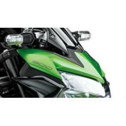 Cowling Upper Headlight Kawasaki Z900 2020 2021