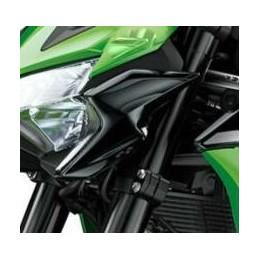 Face Avant Gauche Kawasaki Z900 2020