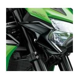 Face Avant Droit Kawasaki Z900 2020