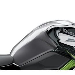 Fuel Tank Kawasaki Z900 2020 2021