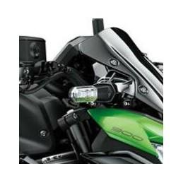 Front Winker Right Kawasaki Z900 2020 2021