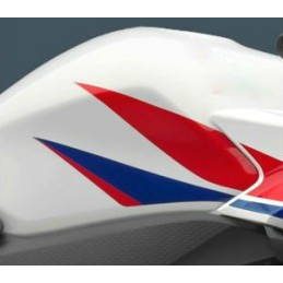 2013 Mark Right Tank Honda CBR 500R