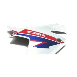 2013 Sticker Flanc Avant Droit Honda CBR 500R