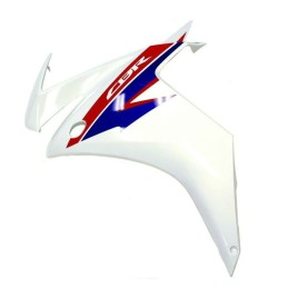 Cowling Set Left Middle Honda CBR 500R 2013