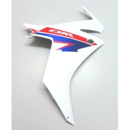 2013 Carénage Flanc Avant Droit Honda CBR 500R